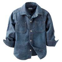 camisa-carters-243B236