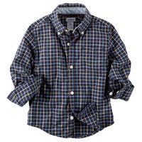 camisa-carters-243G131