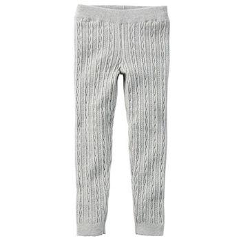 pantalon-carters-278G378