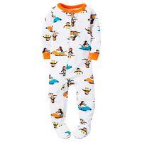pijama-carters-321G069