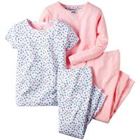 pijama-4-piezas-carters-351G072