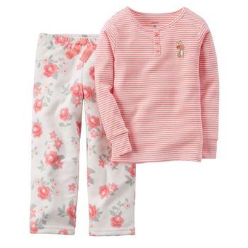 pijama-2-piezas-carters-377G011