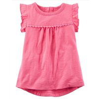 blusa-carters-253G828