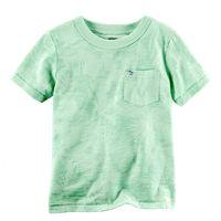 camiseta-carters-263G831