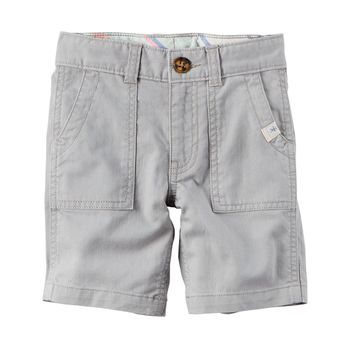 short-carters-268G332