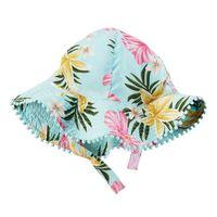 sombrero-carters-D17G038