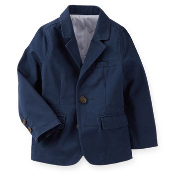 chaqueta-carters-243B507