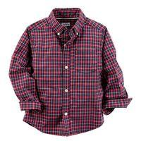 camisa-carters-243G622