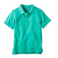 camiseta-carters-263G314