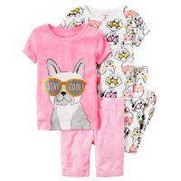 pijama-4-piezas-carters-331G235