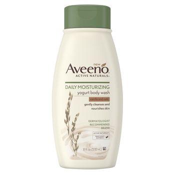 jabon-liquido-vainilla-avena-18-oz-aveeno-10664BI