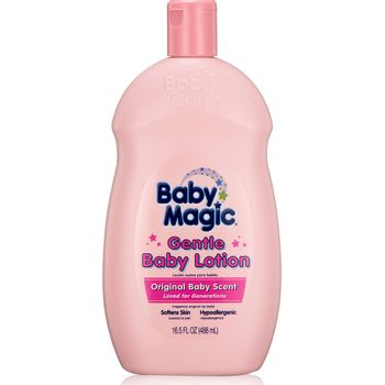 locion-bebe-165-oz-baby-magic-88489BI