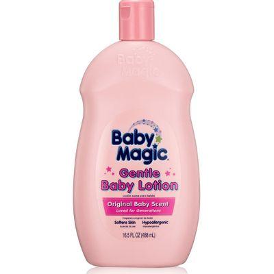 locion-bebe-165-oz-baby-magic-88489BI