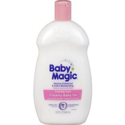 aceite-cremoso-bebe-165-oz-baby-magic-88491BI