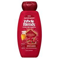 shampoo-whole-blends-argan-oil-cranberry-125-oz-garnier-30273BI