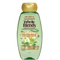 shampoo-whole-blends-green-apple-125-oz-garnier-30275BI