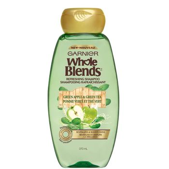 shampoo-whole-blends-green-apple-125-oz-garnier-30275BI