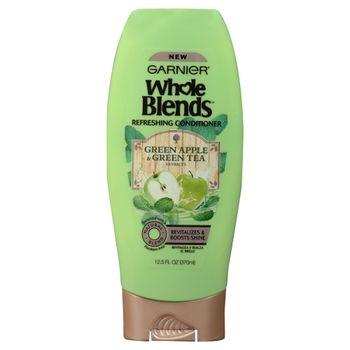 acondicionador-whole-blends-green-apple-125-oz-garnier-30276BI