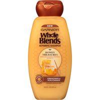 shampoo-whole-blends-honey-treasures-125-oz-garnier-30280BI