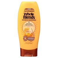 acondicionador-whole-blends-honey-treasures-125-oz-garnier-30282BI