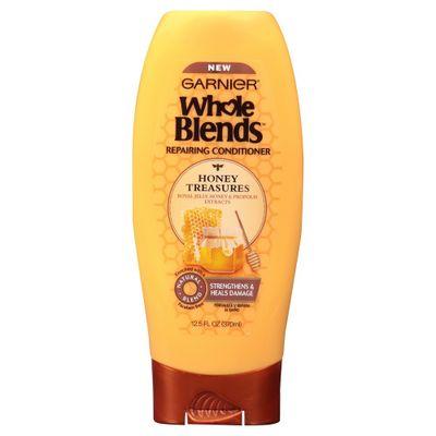 acondicionador-whole-blends-honey-treasures-125-oz-garnier-30282BI