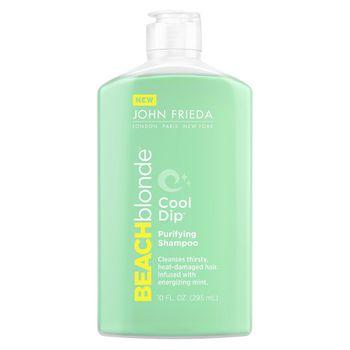 shampoo-beach-blonde-10-oz-john-frieda-89062BI