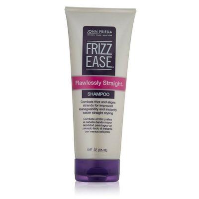 shampoo-flawless-straight-10-oz-john-frieda-89193BI