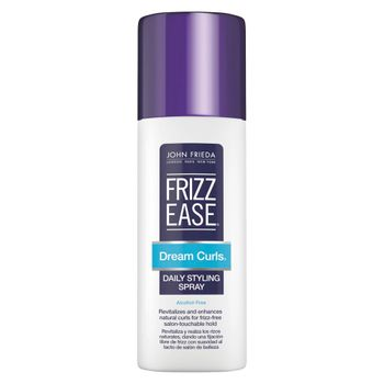 spray-frizz-ease-dream-curls-67-oz-john-frieda-89159BI