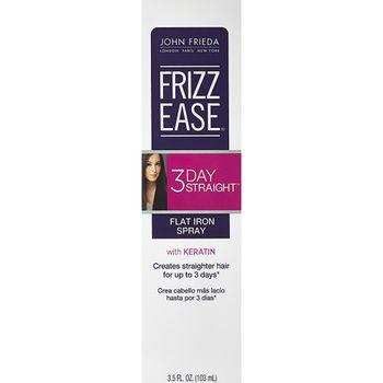 spray-frizz-ease-flat-iron-35-oz-john-frieda-89212BI