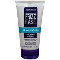 crema-frizz-esase-unwind-curls-5-oz-john-frieda-89099BI