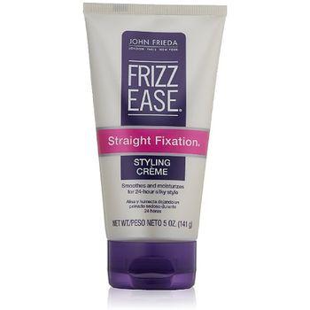 crema-frizz-ease-straight-fixation-5-oz-john-frieda-89100BI