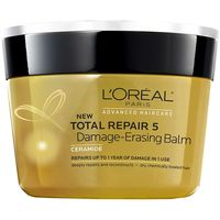 balsamo-total-repair-5-damage-85-oz-loreal-32353BI