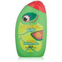 shampoo-kids-cool-watermelon-9-oz-loreal-32359BI
