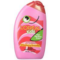 shampoo-kids-strawberry-smoothie-9-oz-loreal-32361BI