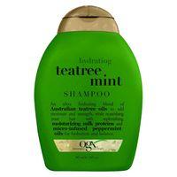shampoo-tea-tree-mint-13-oz-organix-40653BI