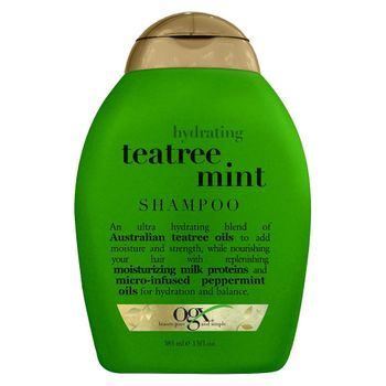 shampoo-tea-tree-mint-13-oz-organix-40653BI