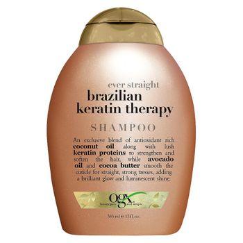 shampoo-brazil-keratina-13-oz-organix-40753BI