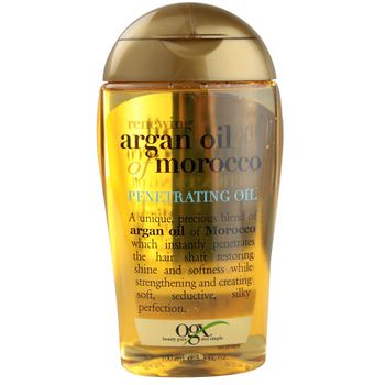 tratamiento-argan-oil-morocco-33-oz-organix-40755BI