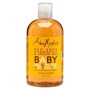 shampoo-bebe-raw-shea-chamomile-argan-oil-13-oz-shea-moisture-50384BI
