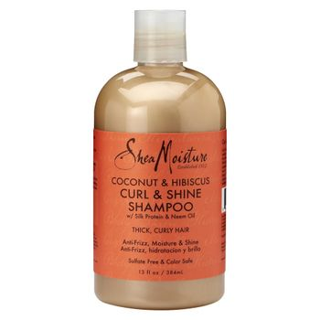 shampoo-coconut-hibiscus-13-oz-shea-moisture-50403BI