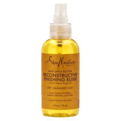 elixir-raw-shea-reconstructive-4-oz-shea-moisture-50438BI