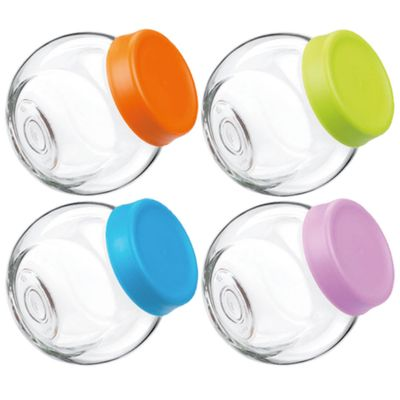 frasco-especies-190ml-bormioli-rocco-glass-388520