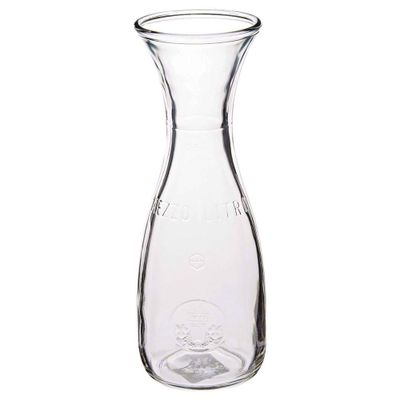 jarra-misura-05-lt-bormioli-rocco-glass-184169
