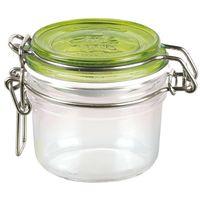 frasco-fido-200-ml-bormioli-rocco-glass-141360