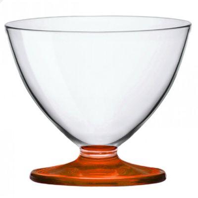 copa-para-helado-tulip-bormioli-rocco-glass-198370or