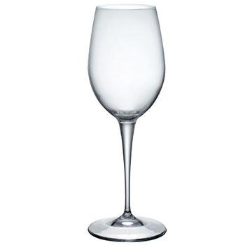 set-de-6-copas-premium-bormioli-170031bf