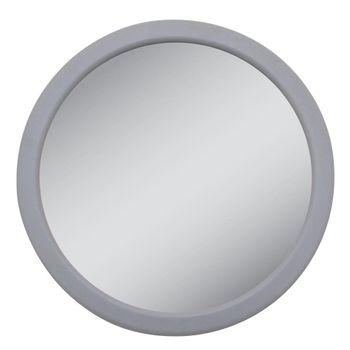 espejo-12x-gris-zadro-EZG12GRY
