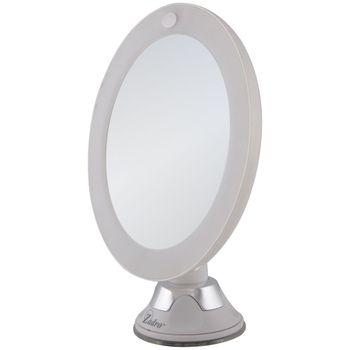 espejo-de-bano-led-10x-zadro-LEDPSC110