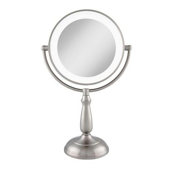 espejo-de-bano-touch-led-1x-10x-zadro-LEDVPRT410