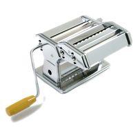 maquina-pasta-norpro-1049